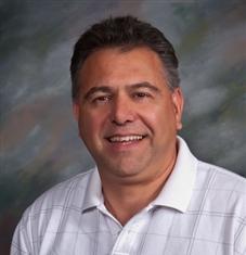 Mark Colonna Ameriprise Financial Advisor