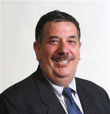Mark Colvin Ameriprise Financial Advisor