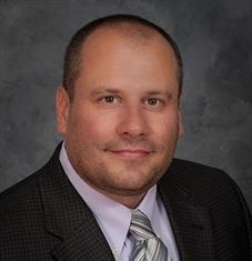 Mark Ohler Ameriprise Financial Advisor