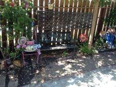 Pams Garden (Part 2)