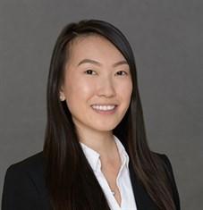Karen Xie