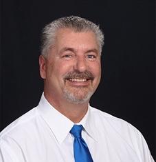 Mark Sanman Ameriprise Financial Advisor
