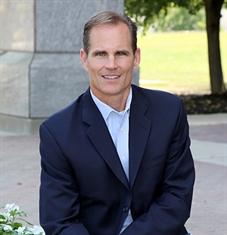 Mark B Sutton Ameriprise Financial Advisor