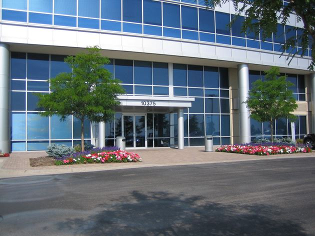 Ameriprise Financial Lone Tree, CO