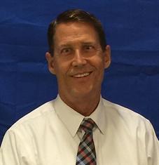 Mark Barrand Ameriprise Financial Advisor
