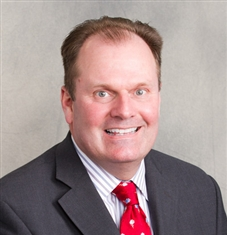 Mark Brellis Ameriprise Financial Advisor