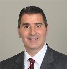 Mark C Massaro Ameriprise Financial Advisor