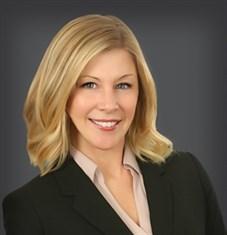 Nicole Nicholson