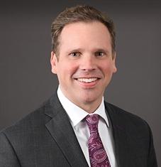 Mark Cheeley Ameriprise Financial Advisor