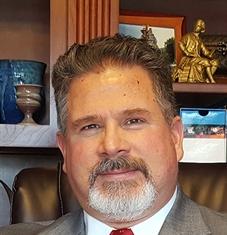 Mark D Mahoney Ameriprise Financial Advisor