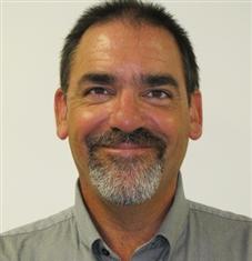 Mark Fryer Ameriprise Financial Advisor