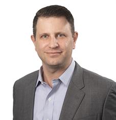 Mark Grossmann Ameriprise Financial Advisor