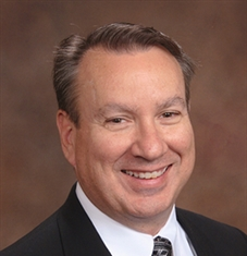 Mark E Parfet Ameriprise Financial Advisor