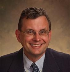 Mark F Lose Ameriprise Financial Advisor