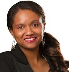 Renisha Sanders