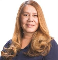 Jeanette Struggs