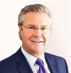 Mark McCrocklin Ameriprise Financial Advisor