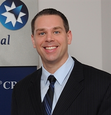 Mark Katarsky Ameriprise Financial Advisor