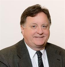 Mark Randall Ameriprise Financial Advisor