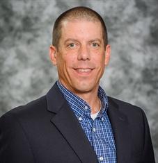 Mark J Vulcan Ameriprise Financial Advisor