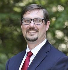 Mark K Lear Ameriprise Financial Advisor
