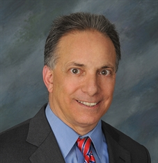 Mark L Jacobson Ameriprise Financial Advisor