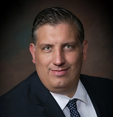 Mark Mazzei Ameriprise Financial Advisor
