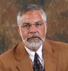 Mark Mc Kinnon Ameriprise Financial Advisor