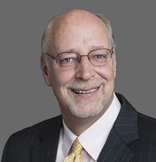 Mark Mencer Ameriprise Financial Advisor