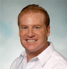 Mark Nicholson Ameriprise Financial Advisor