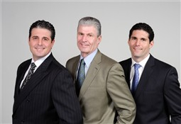 Confluence Wealth Management Group