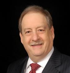 Mark Richmond Ameriprise Financial Advisor