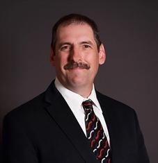 Mark Calderone Ameriprise Financial Advisor