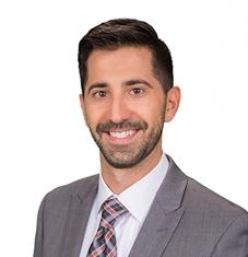 Mark Ivezaj Ameriprise Financial Advisor