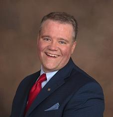 Mark S Lewandrowski Ameriprise Financial Advisor