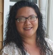 Cherrie Moreno