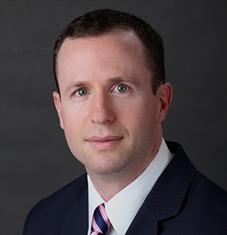 Mark Pollak Ameriprise Financial Advisor