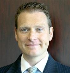 Mark Silbert Ameriprise Financial Advisor