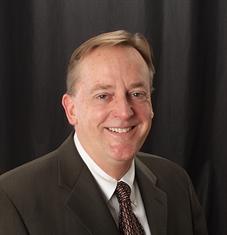 Mark Stegmann Ameriprise Financial Advisor