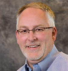 Mark Deboer Ameriprise Financial Advisor