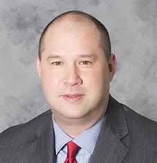 Mark Dorsey Ameriprise Financial Advisor