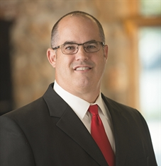 Mark Etter Ameriprise Financial Advisor