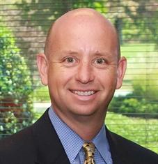 Mark Tabak Ameriprise Financial Advisor
