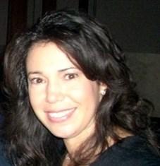 Lori Antonich