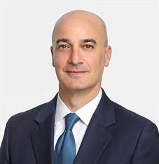 Mark Chemtob Ameriprise Financial Advisor