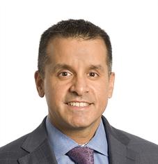 Markos Pappas Ameriprise Financial Advisor