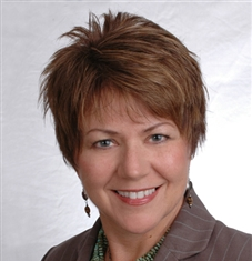 Marla Starr Ameriprise Financial Advisor