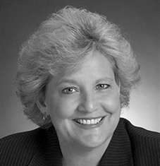 Marsha Peterson Ameriprise Financial Advisor
