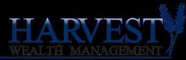 Marshall Johnson Custom Logo