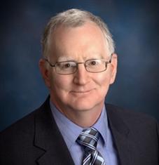 Martin Macdougall Ameriprise Financial Advisor